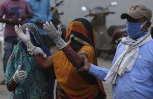india-tops-200000-dead-as-virus-surge-breaks-health-system_kuwait