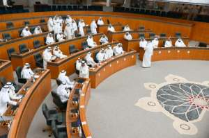 kuwait-cabinet-renews-call-for-cooperation-with-parliament_kuwait