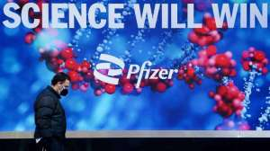 pfizer-ceo-says-oral-covid-drug-could-be-ready-by-end-of-year_kuwait