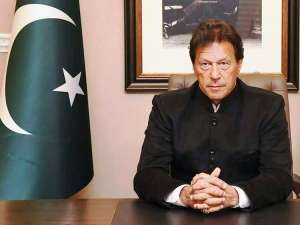 imran-khan-to-announce-new-package-for-overseas-pakistanis_kuwait