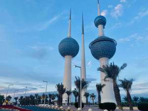 kuwait-government-allows-return-of-179-expats-stuck-abroad_kuwait