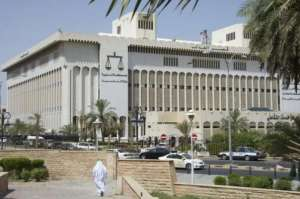 public-prosecution-refers-8-judges-and-3-lawyers-to-court-for-criminal-activity_kuwait