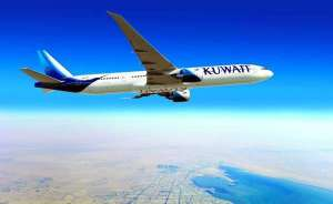 kuwait-to-restart-flights-to-london-from-may-5_kuwait
