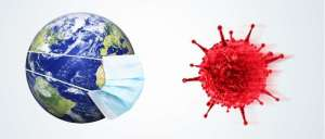 effect-of-coronavirus-on-middle-east-countries-as-on-april-30-2021_kuwait