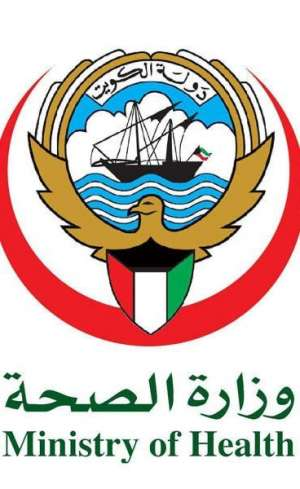 moh-instructs-hospitals-to-treat-all-patients-who-arrive-in-emergency_kuwait