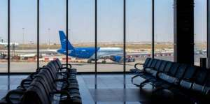 kuwait-bans-direct-flights-to-and-from-india-amid-rising-covid-cases_kuwait