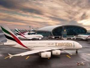 passenger-traffic-drops-by-67-in-the-first-quarter-at-dubai-international-airport_kuwait