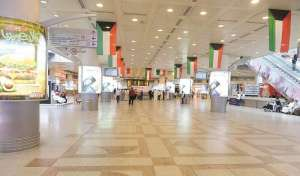 16000-departures-and-5000-arrivals-expected-at-kia-during-eid-holidays_kuwait