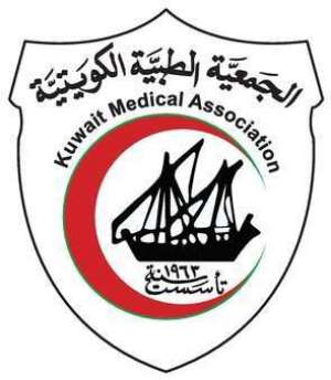 kma-supports-list-of-workers_kuwait