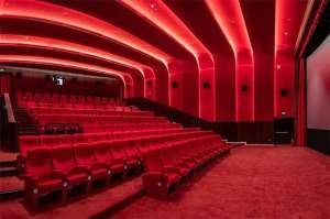 cinemas-in-kuwait-to-open-on-first-day-of-eidalfitr--those-vaccinated-allowed_kuwait