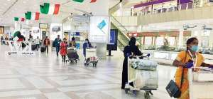 expat-workers-can-enter-kuwait-from-five-places_kuwait