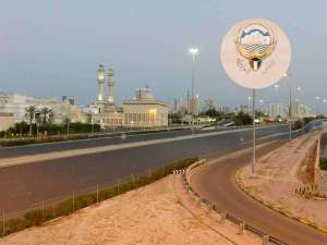 cabinet-to-review-the-continuation-of-the-curfew-on-monday_kuwait