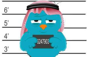 man-sentenced-to-3-years-jail-for-offending-ruler-on-twitter_kuwait