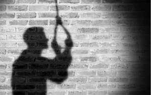 indian-man-commits-suicide-in-alfirdous_kuwait