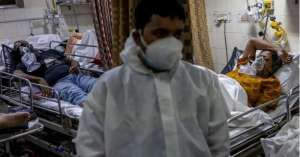 india-reports-over-4000-covid19-deaths-in-24-hours-for-first-time-ever_kuwait