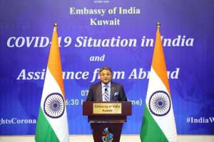 india-expresses-gratitude-to-kuwait-for-supplying-medical-assistance_kuwait