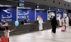 more-people-set-to-depart-than-arrive-during-eid-holidays_kuwait