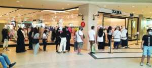 markets-abuzz-with-activity-ahead-of-eidulfitr_kuwait