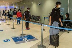 uae-suspends-entry-of-passengers-from-bangladesh-pakistan-nepal-and-sri-lanka_kuwait