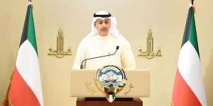 curfew-lifted-on-first-day-of-eid--ban-on-expats-from-south-asian-countries-to-kuwait_kuwait