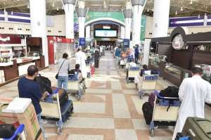 expat-entry-ban-still-continuing-kuwait-airport-operating-at-10-percent_kuwait