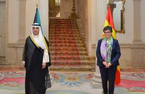 kuwait-spain-foreign-ministers-eye-closer-ties-amid-talks_kuwait
