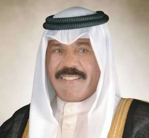 hh-amir-congratulates-public-on-advent-of-eid-ulfitr_kuwait