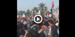protests-in-kuwait-over-israeli-violation-in-jerusalem_kuwait