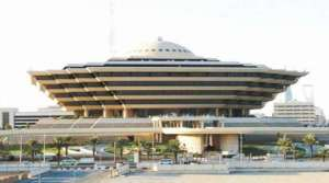 saudi-arabia-prohibits-travel-to-13-countries-without-prior-permission_kuwait