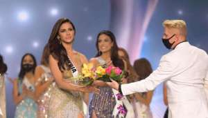 kuwait-born-miss-india-adline-castelino-becomes-3rd-runner-up-at-69th-miss-universe_kuwait