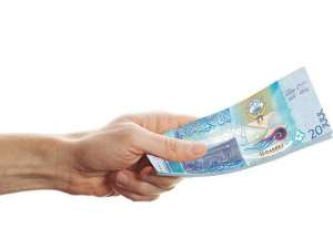 1474-dinars-is-the-average-monthly-wage-for-kuwaitis-in-the-two-sectors_kuwait