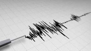iran-a-magnitude-55-earthquake-strikes-the-northeast-of-the-country_kuwait