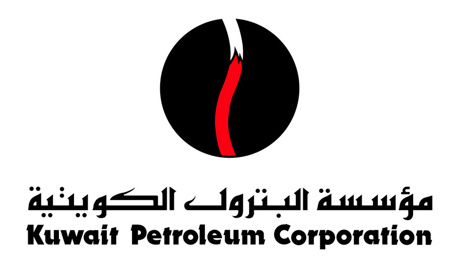 kuwait-petroleum-corporation-will-soon-place-the-expatriate-secretaries-under-contractual-system_kuwait