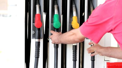 no-possibility-of-increasing-petrol-price-till-2017_kuwait