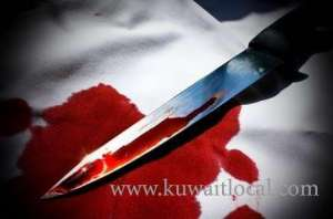 syrian-stabbed-in-fight_kuwait