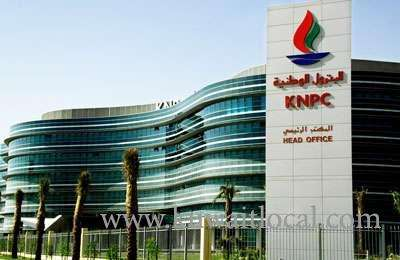 knpc-plans-over-kd-12b-major-projects-until-2022_kuwait