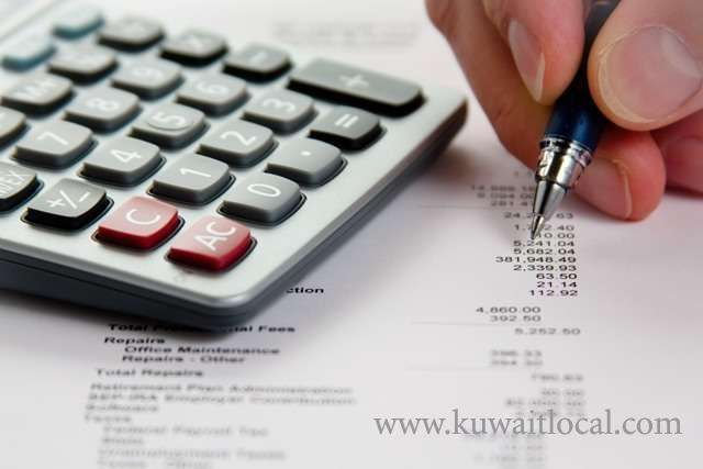 hike-in-private-schools-fee-by-3-percent_kuwait