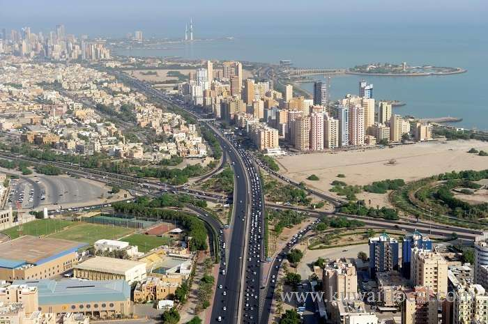 kuwait-real-estate-market-to-be-stable_kuwait