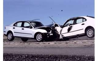 major-cause-of-accidents-in-kuwait-due-to-smoking-while-driving_kuwait