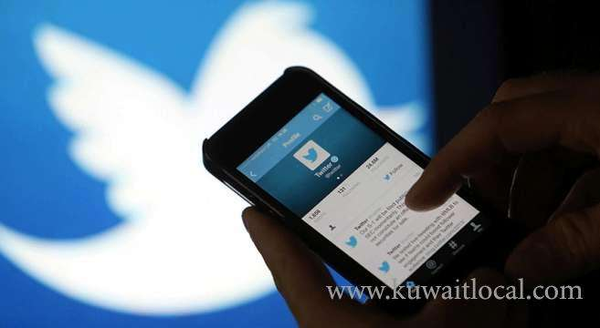 ministry-to-take-action-against-bloggers-posting-harmful-tweets_kuwait