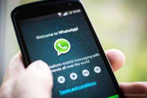 whatsapp-to-add-new-features_kuwait