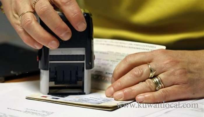 bid-to-enter-country-with-forged-visa-foiled_kuwait