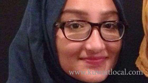 british-schoolgirl-who-flew-to-syria-to-join-is-feared-dead_kuwait