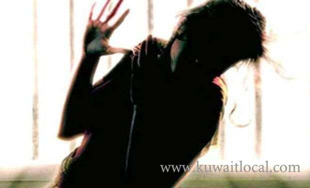 woman-assaulted-by-egyptian-couple_kuwait