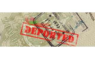 moi--deported-22,352-expats-in-1-year-_kuwait