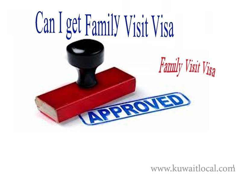 dependent-visa-issued-but-not-used,-can-i-apply-for-family-visit-visa-for-my-wife_kuwait