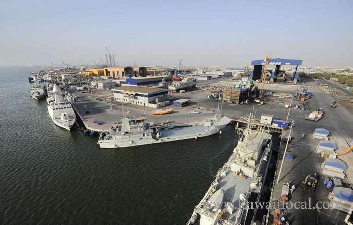 3-foreign-boats-seized_kuwait