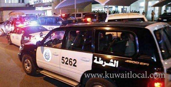 egyptian-expat-found-dead-in-his-house_kuwait