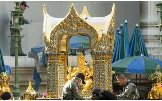 bangkok-hindu-shrine-bombing_kuwait