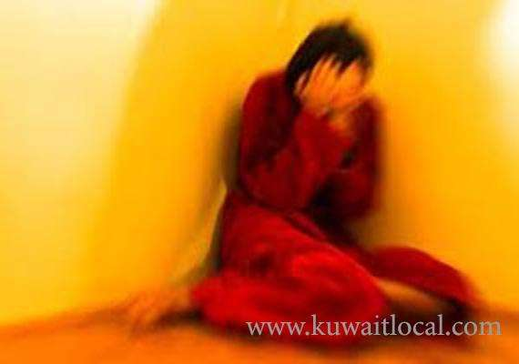 egyptian-arrested-for-harassing-and-molesting-filipina_kuwait